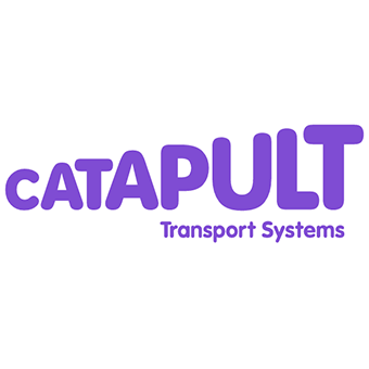 Catapult Transport Systems