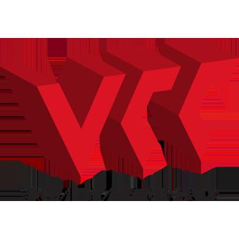 VR Reporter