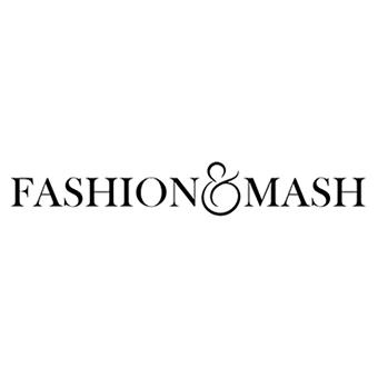 Fashion & Mash