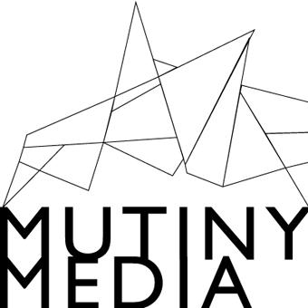 Mutiny Media