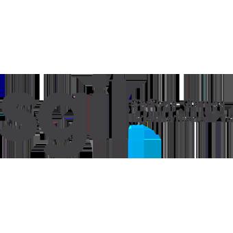 Serious Games (SGIL)