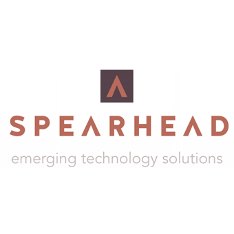Spearhead Interactive