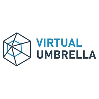 Virtual Umbrella